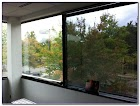 Home WINDOW TINTING Lincoln NE