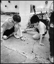 Juguetes Y Juegos De Calle De Los Anos 60 Y 70 Cavilaciones De