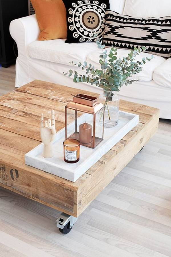 6 Ideas For Original Auxiliary Tables 4
