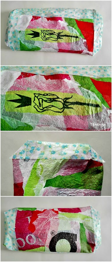 como-reciclar-bolsas-plastico