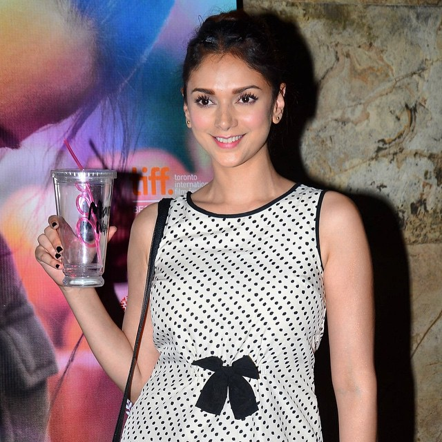 aditi rao hydari , at margarita with astra , special screening, Aditi Rao Hydari Latest Hot Pics