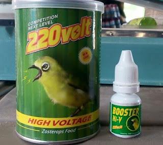 vitamin pleci