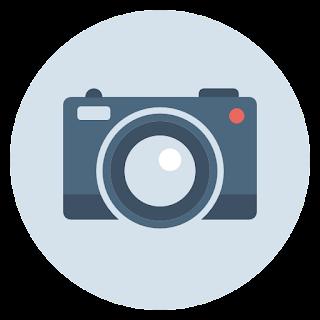 تحميل تطبيق Android 4.3 Camera لتحسين كاميرا هاتفك