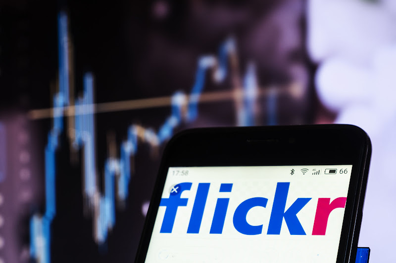 Flickr Extends Data Purging Deadline to March 12 Over Technical Issues While Downloading Files