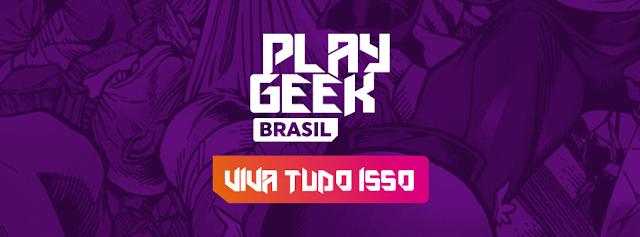play geek festival
