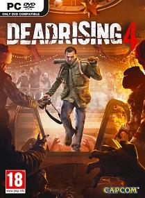 dead-rising-4-pc-cover-www.ovagames.com