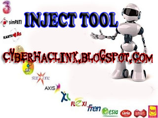 Download INJECT INDOSAT 100% Work Update Terbaru Desember 2013
