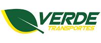 Verde Transportes