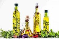 5 Cara Alami Menghilangkan Luka Bekas Operasi Caesar - minyak sayur