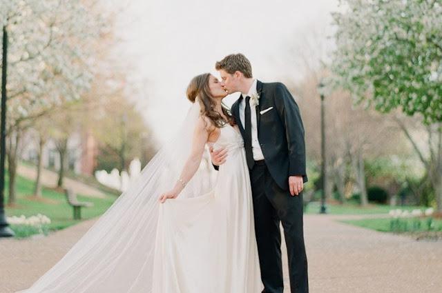 tips tempat pernikahan