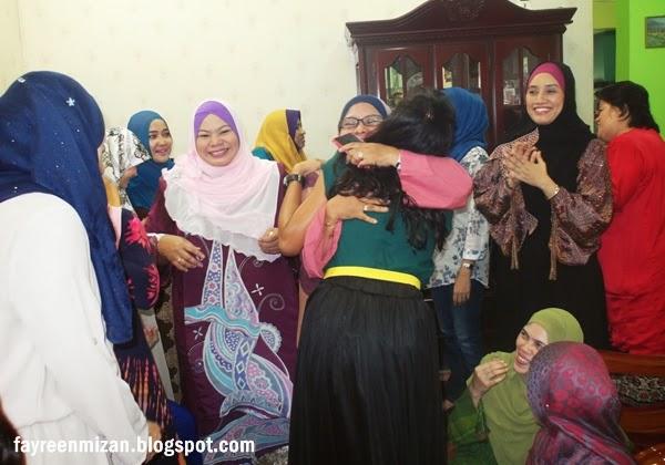 Image Result For Sekolah Foo Bandung