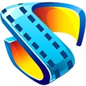 Aiseesoft Video Converter Ultimate Setup