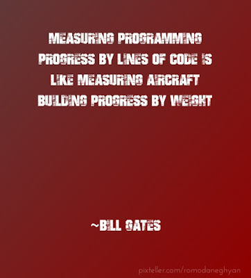 Programming Quotes