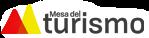 Mesa del Turismo: demonizar el Turismo no es la solución al Cambio Climático