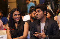 South Indian International Movie Awards (SIIMA) Short Film Awards 2017 Function Stills .COM 0503.JPG