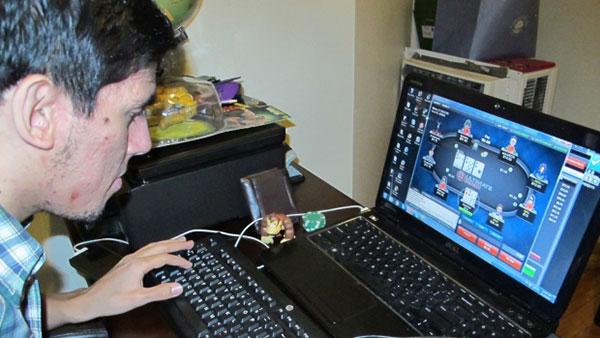 Cara Mengalahkan Bot Pada Poker Online