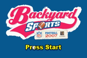 backyard sports football 2007 gba rom download game ps1 psp roms