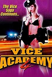 Watch Vice Academy 4 Online Free 1995 Putlocker
