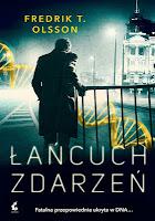 http://lustraksiazek.blogspot.com/2015/05/frederik-t-olsson-ancuch-zdarzen.html