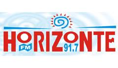 FM Horizonte 91.7