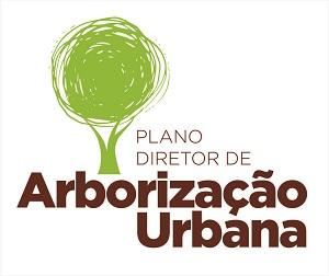 Prefeitura apresenta nesta quarta novas regras de plantio e poda de árvores