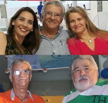 http://www.blogdofelipeandrade.com.br/2016/09/pauluca-ataca-relacoes-familiares-de.html