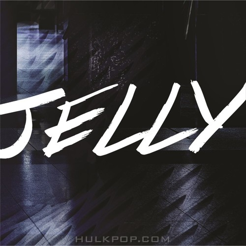 HOTSHOT – Jelly – Single