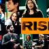 'Rise' é o próximo dramalhão adolescente que você vai querer assistir