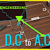 DC TO AC INVERTERS – HOW DO THEY WORK? [VIDEO]