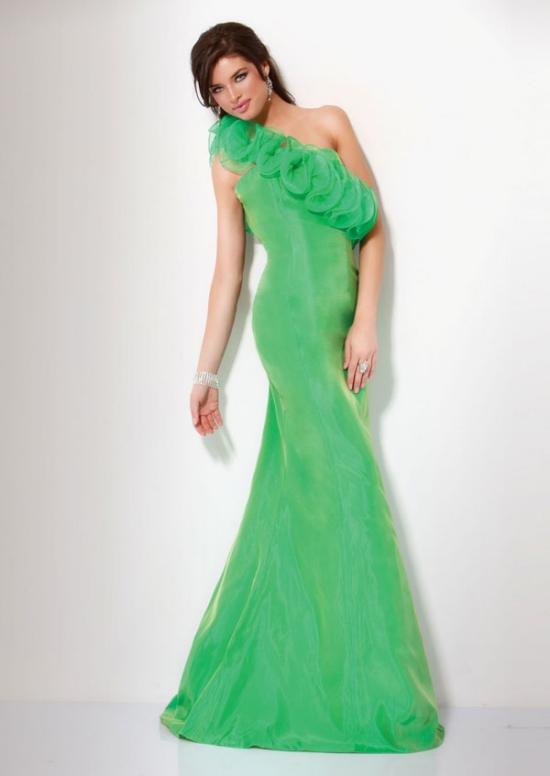 Diva Beauty Box Expensive Beautiful Stylish Dresses