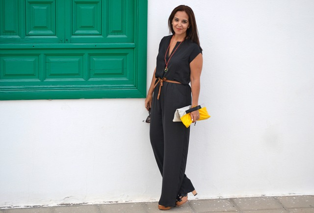 Black_Jumpsuit_ObeBlog_04