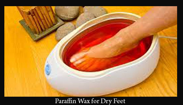 wax-for-dry-skin-on-feet
