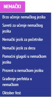 Škola-stranih-jezika-Mogi-8