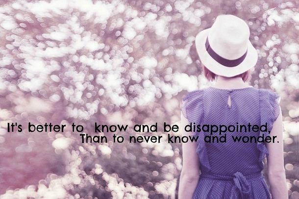 28 Disappointed Quotes, Kata-Kata Ungkapan Perasaan Marah, Kesal dan Kecewa. Lagi kesal marah sama pacar? kesal marah sama teman? mau daftar kata-kata marah tapi lucu terbaru, buat kamu yang lagi patah hati, kecewa karena cinta