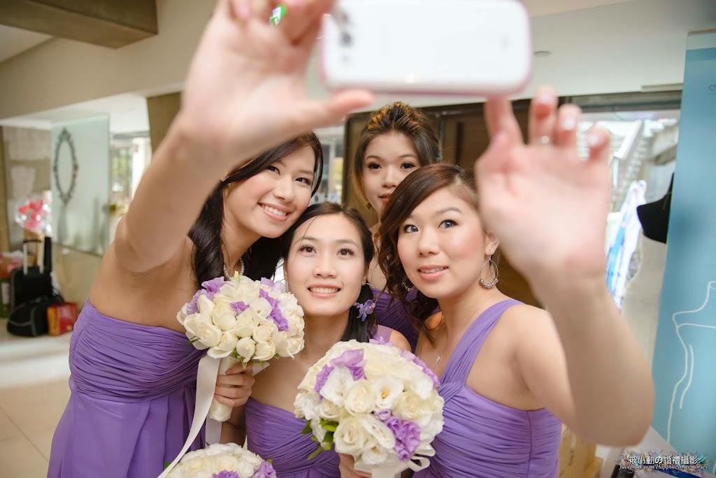 婚攝小動、婚攝推薦、婚禮紀錄、麗庭莊園