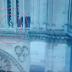 Παναγία των Παρισίων: Το βίντεο που κάνει τον γύρο των ΜΜΕ - Άγνωστος βρίσκεται μέσα την ώρα της φωτιάς