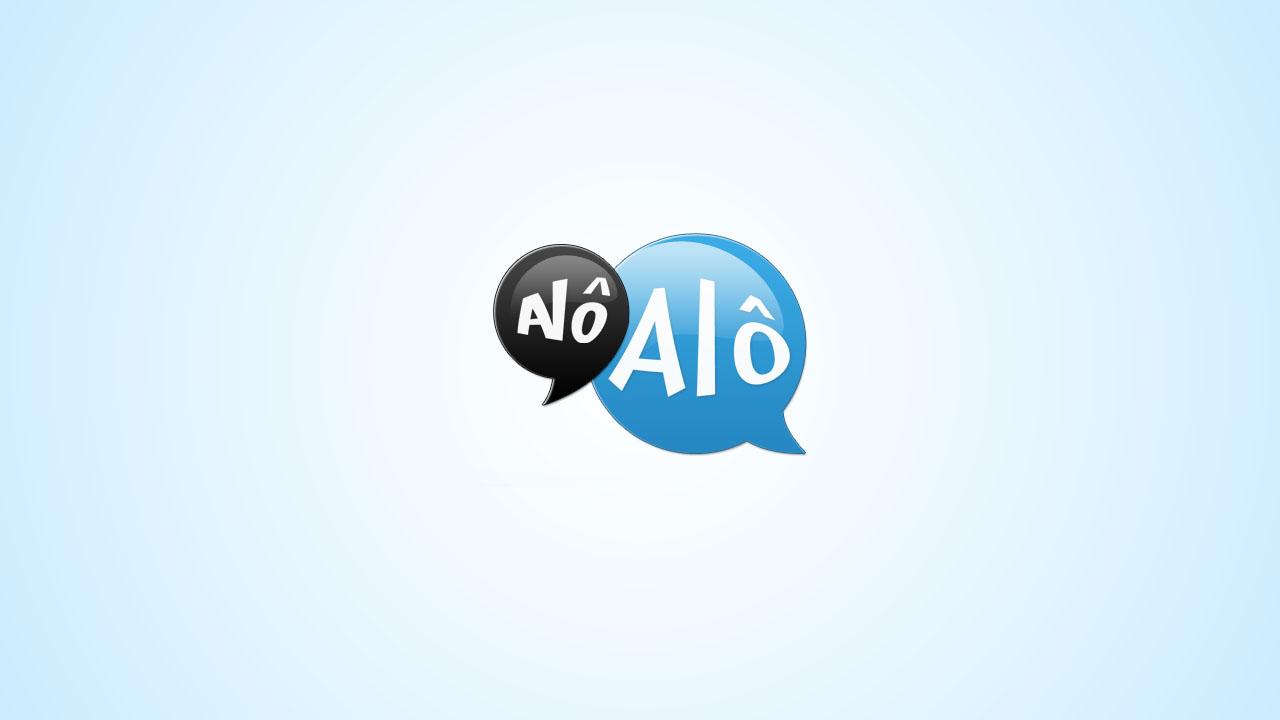 Tuy nhiên 2017 Garena đã chính thức đóng cửa Alo Alo (BBtalk) tại Việt Nam  và một số nước châu Á để tích hợp phòng thoại vào trong các phiên bản  Garena ...