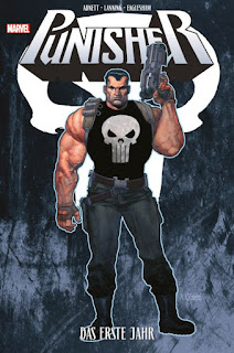 http://nothingbutn9erz.blogspot.co.at/2016/07/punisher-das-erste-jahr-panini-rezension.html
