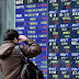 Asian shares, US stock futures, Dollar slip on rising Korean tensions