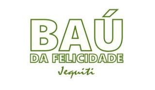 http://bau.jequiti.com.br/