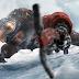 Artigo | Tomb Raider e seus tipos de fãs