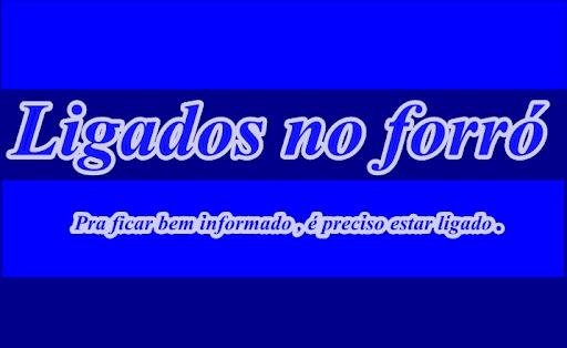 FORRO BAIXAR SUADA CD CAMISA 2013