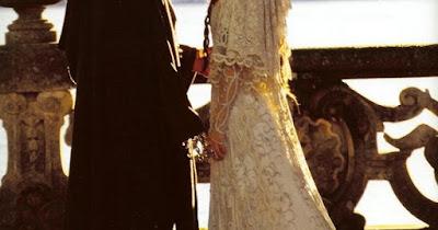 Homenaje a Carrie Fisher - ¿Cuánto sabes de la Princesa Leia? - 1