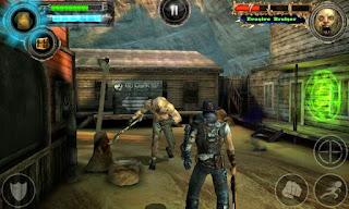 Adalah sebuah game action adventure dengan huruf yang akan berkeliling desa sambil memb Unduh Game Android Gratis Bladeslinger ep.1 apk + obb