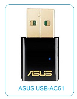 Download asus usb-ac56 wireless driver for windows/mac/linux.