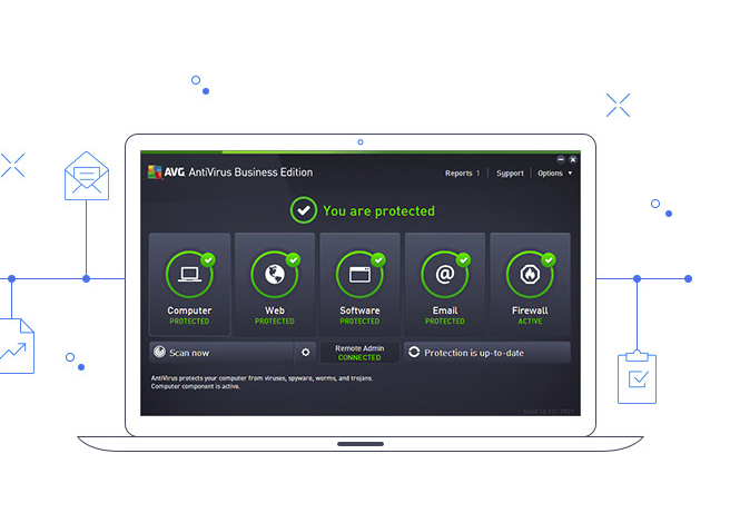 avg antivirus free download unlimited