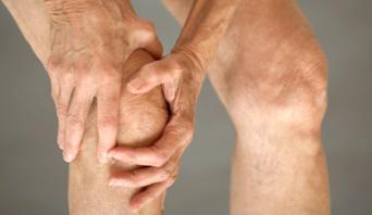 Image result for sakit lutut karena asam urat