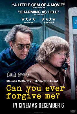 https://www.filmaffinity.com/es/film368446.html