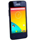 Tecno R5 Firmware - Flash File - Rom Here