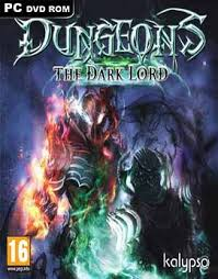 dungeons the dark lord steam special edition